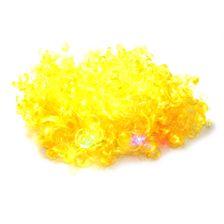 Enfeite-Led-Para-Cabelo-Modelo-Peruca-Amarelo-1