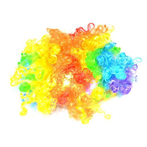 Enfeite-Led-Para-Cabelo-Modelo-Peruca-Multi-Color-1