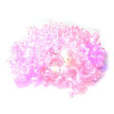 Enfeite-Led-Para-Cabelo-Modelo-Peruca-Rosa-1