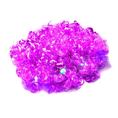 Enfeite-Led-Para-Cabelo-Modelo-Peruca-Roxo-1
