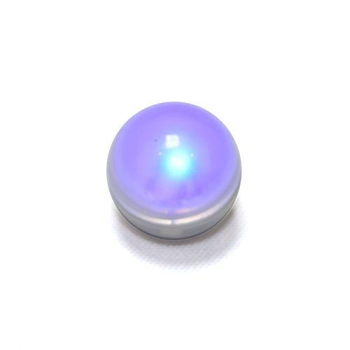 Enfeite-Led-Bolinha-Fairy-Azul-2