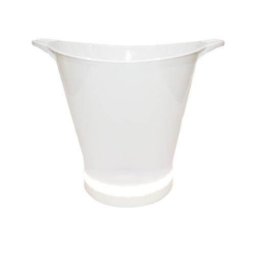 Balde-De-Gelo-45L-Com-Led-Branco