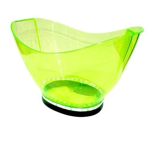 Champanheira-Balde-95L-Com-Led-Verde-Neon-2