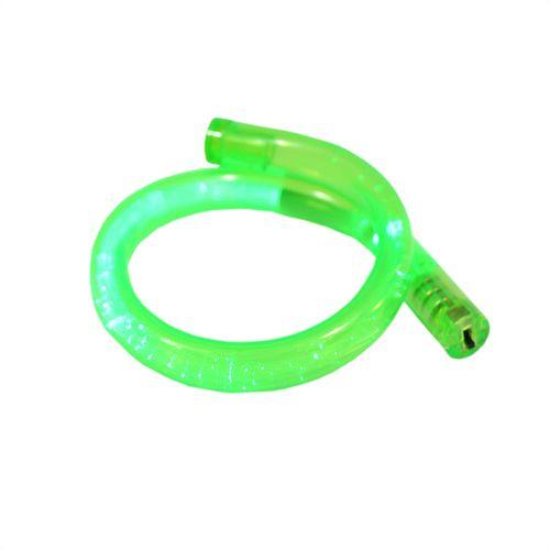 Pulseira-Com-Luz-Led-Liga-Desliga-Verde-1
