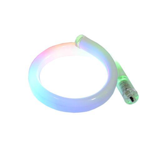 Pulseira-Com-Luz-Led-Liga-Desliga-Branco-Leitoso-3-
