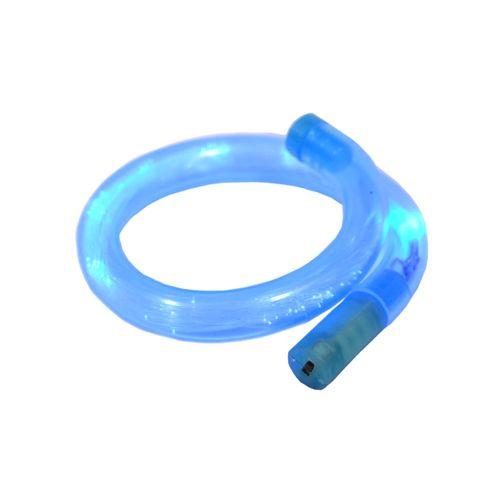 Pulseira-Com-Luz-Led-Liga-Desliga-Azul