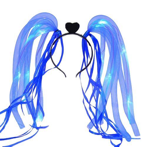 tiara-dread-led-azul-1