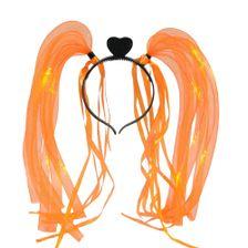 tiara-dread-led-laranja-1