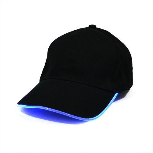 bone-neon-azul-1