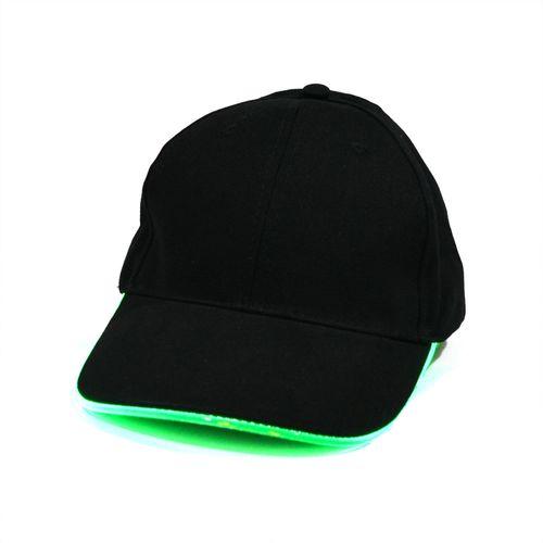 bone-neon-verde-1