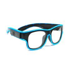 oculos-neon-geek-recarregavel-usb-azul-1