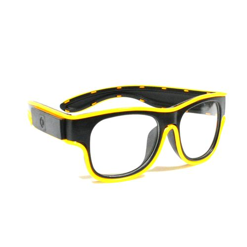 oculos-neon-geek-recarregavel-usb-amarelo-1
