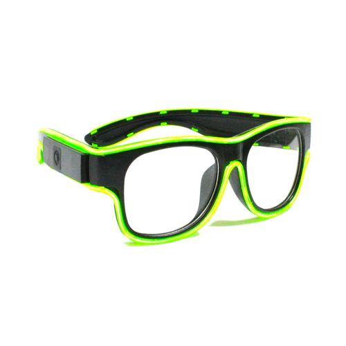 oculos-neon-geek-recarregavel-usb-verde-limao-1