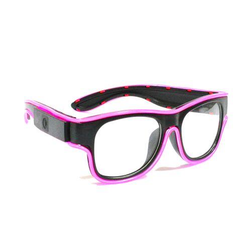 oculos-neon-geek-recarregavel-usb-rosa-1