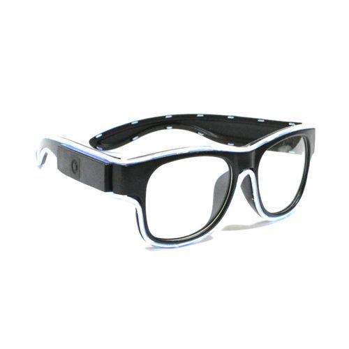 oculos-neon-geek-recarregavel-usb-branco-1