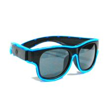 oculos-neon-escuro-recarregavel-usb-azul-1
