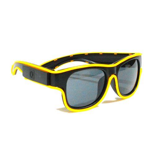 oculos-neon-escuro-recarregavel-usb-amarelo-1