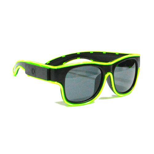 oculos-neon-escuro-recarregavel-usb-verde-limao-1