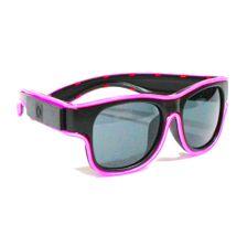 oculos-neon-escuro-recarregavel-usb-rosa-1
