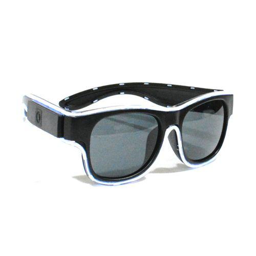 oculos-neon-escuro-recarregavel-usb-branco-1