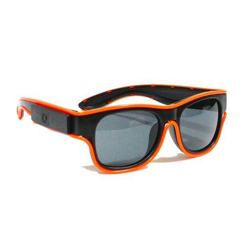 oculos-neon-escuro-recarregavel-usb-vermelho-1