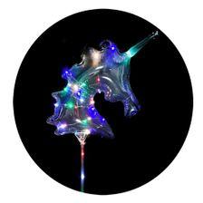 balao-led-unicornio-1