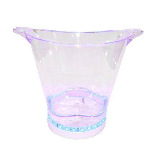Balde-De-Gelo-45L-Com-Led-Cristal-Neon-7