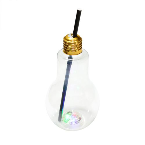 Copo-Com-Luz-Led-Modelo-Bulbo-Plastico-Multi-Color-1
