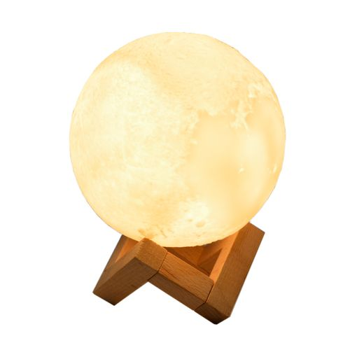 Abajur-Noturno-Led-Lua-12Cm-Recarregavel-Usb-acesso-claro