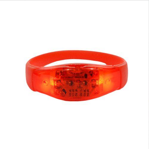 Pulseira-Com-Luz-Led-Ativado-Por-Som-Vermelho-1