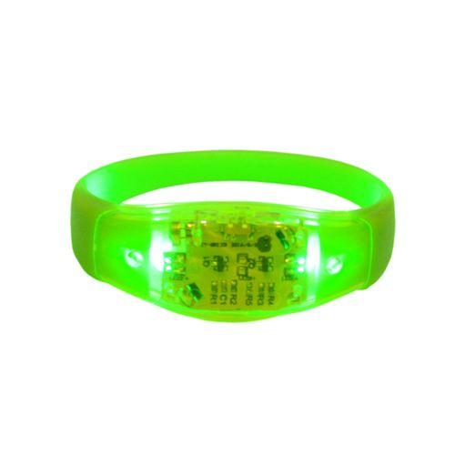 Pulseira-Com-Luz-Led-Ativado-Por-Som-Verde-Limao-1