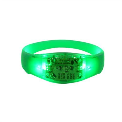 Pulseira-Com-Luz-Led-Ativado-Por-Som-Verde-1