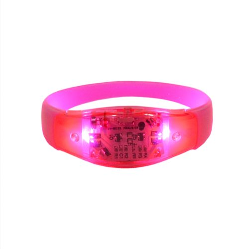 pulseira-led-ativada-por-som-rosa-1