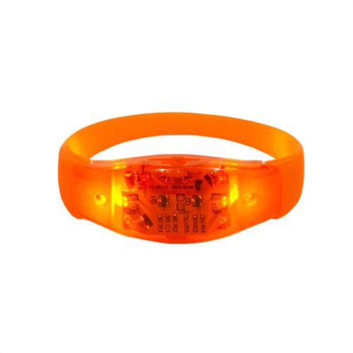 pulseira-led-ativada-por-som-laranja-1