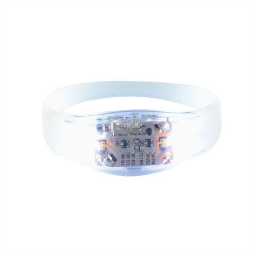 Pulseira-Com-Luz-Led-Ativado-Por-Som-Branco-1