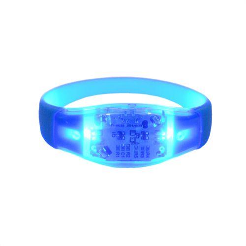 Pulseira-Com-Luz-Led-Ativado-Por-Som-Azul-1