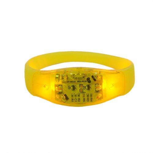 Pulseira-Com-Luz-Led-Ativado-Por-Som-Amarelo-1