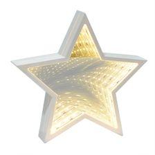 luminaria-led-espelho-estrela-1