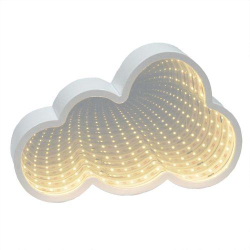 luminaria-led-espelho-nuvem-1