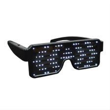 oculos-led-dinamico-branco-1