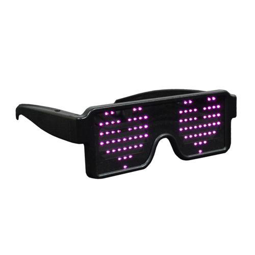 oculos-led-dinamico-rosa-1