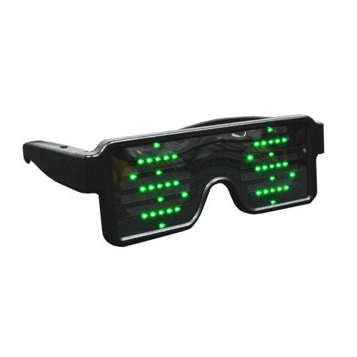 oculos-led-dinamico-verde-1