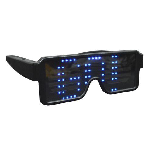 oculos-led-dinamico-azul-1
