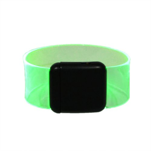 pulseira-led-magnetica-verde-1