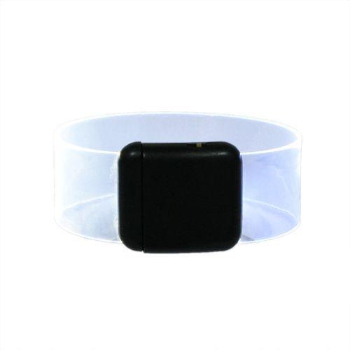 pulseira-led-magnetica-branco-1
