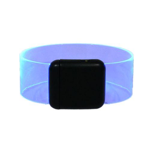 pulseira-led-magnetica-azul-1