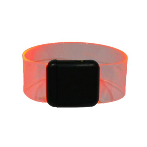 pulseira-led-magnetica-vermelho-1