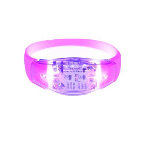 pulseira-led-ativada-por-som-roxo-1