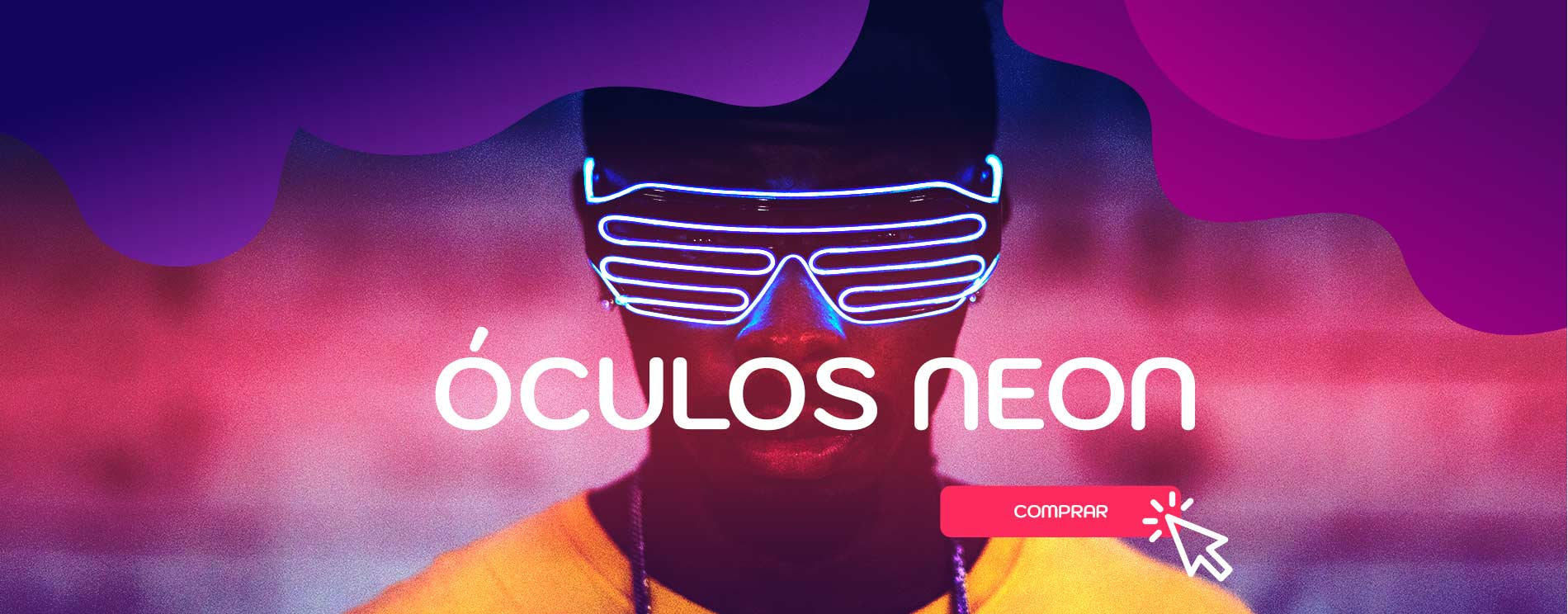 oculos-neon-led