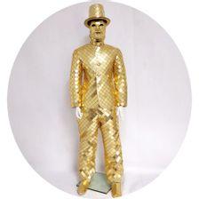 figurino-led-espelho-terno-dourado-1